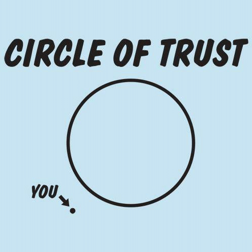 circle-of-trust-you